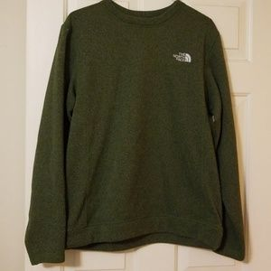 The North Face Sweaters - Men's pullover